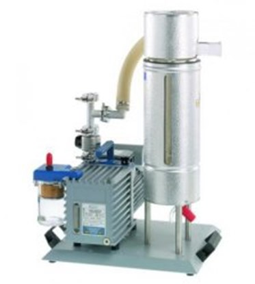 Slika za chemistry vacuum pump stands,pc 3-rz6