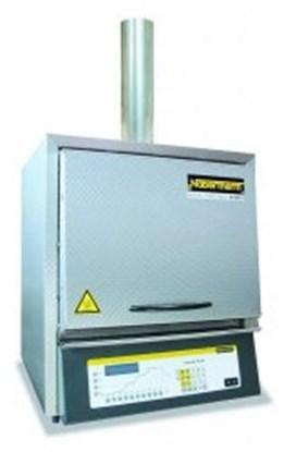 Slika za ashing furnaces lvt 15/11/c450
