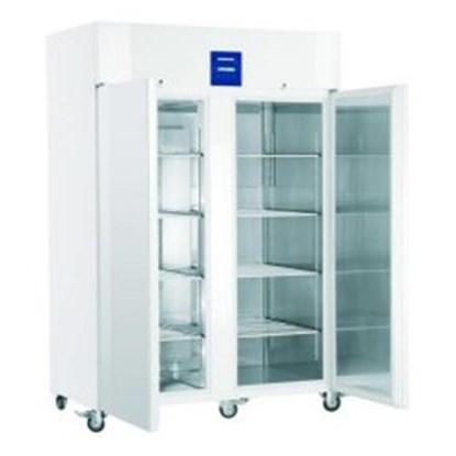 Slika za laboratory-refrigerator lkpv 1420