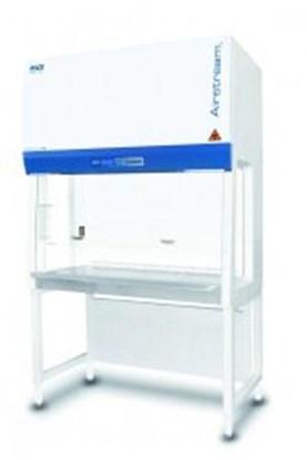 Slika za laminar flow cabinet airstreamr e