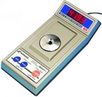 Slika za digital-refraktometer smart-1