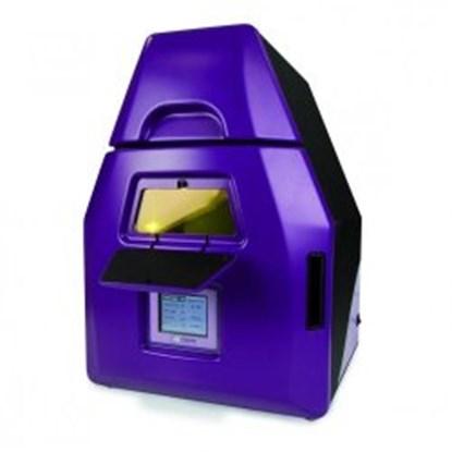 Slika za gel documentation system omnidoc,