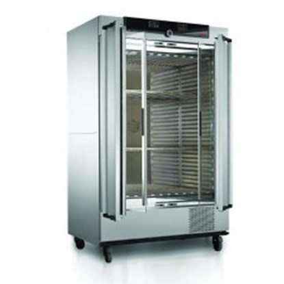 Slika za compressor cooling incubator icp260
