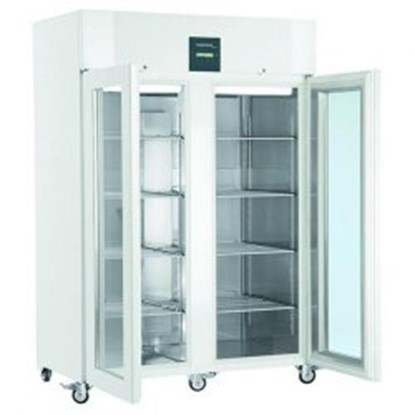 Slika za labor-refrigerator lkpv 1423