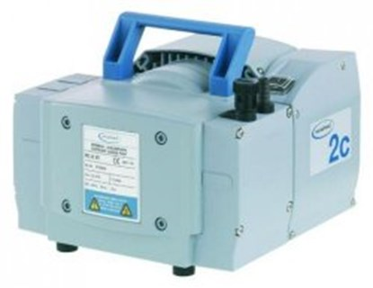 Slika za chemistry membrane pump md 12c nt