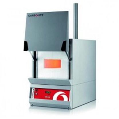 Slika za precision incinerator gsm 11/8