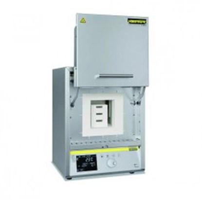 Slika za high temperature furnace htct 03/14/c450