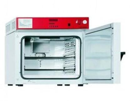 Slika za drying oven/lacquer drying oven