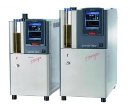 Slika za cold-warmth circulation thermostate