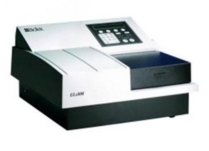 Slika za Microplate Reader ELx808