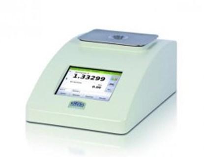 Slika za digital refractometer dr 6300-tf