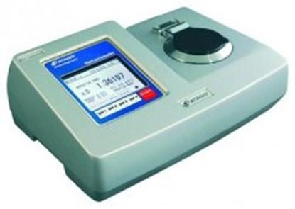 Slika za digital benchtop refractometer rx-9000al