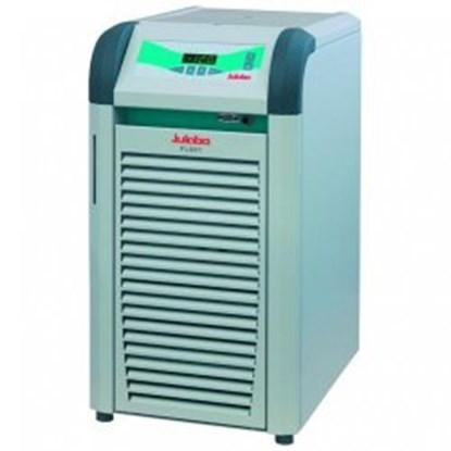 Slika za recirculating cooler fl11006