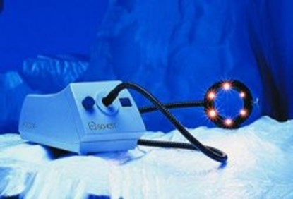 Slika za Cold light source, accessories, KL 300 LED / KL 1600 LED / KL 2500 LED / KL 2500 LCD / KL 1500 HAL / Easy LED