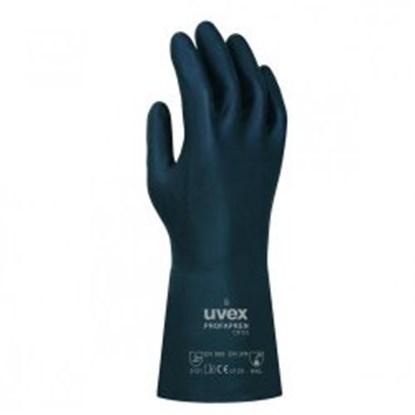 Slika za protection gloves profapren cf33