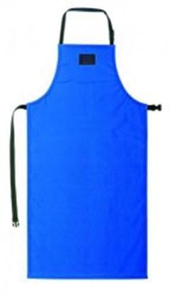 Slika za cryo-protecting apronr