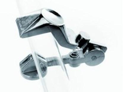 Slika za glasrohrschneider m. hartmetallrad