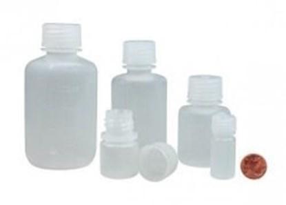 Slika za llg-narrow mouth bottles