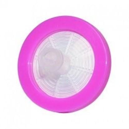 Slika za llg-syringe filters spheros,