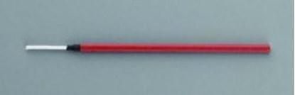Slika za aspure clean stick ap-002, 101 mm, pack
