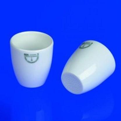 "Slika za ""gooch"" crucible porcelain"