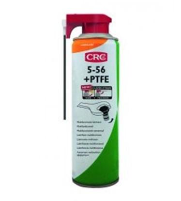 Slika za MULTIFUNCTIONAL OIL 5-56 + PTFE CLEVER S