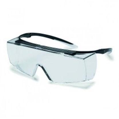 Slika za PROTECTION GLASSES SUPER F OTG 9169