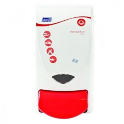 Slika za  Dispenser Deb<SUP>&reg;</SUP> Sanitise 1000