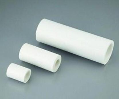 Slika za aspure adhesive rolls (nonwoven fabric)