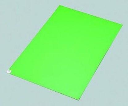 Slika za aspure antibacterial sticky mat 4590, me