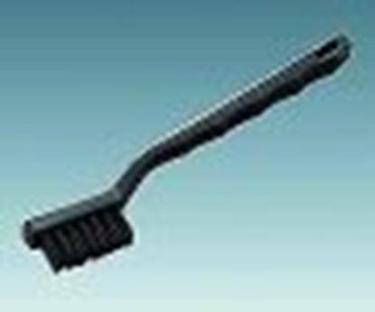 Slika za aspure antistatic brush bb-520 pack of 1