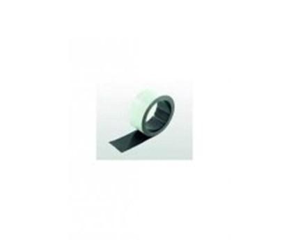 Slika za aspure agv induction magnetic tape 50mm
