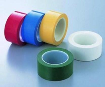 Slika za aspure line tape,