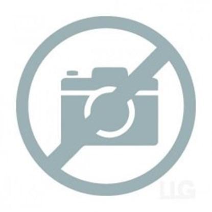 Slika za adapter f. round bottom buckets