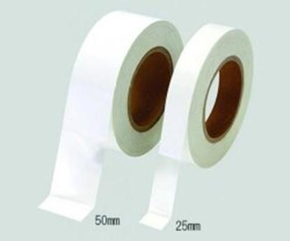 Slika za aspure antistatic double-sided tape 25mm