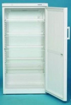 Slika za universal refrigerator fku 1800