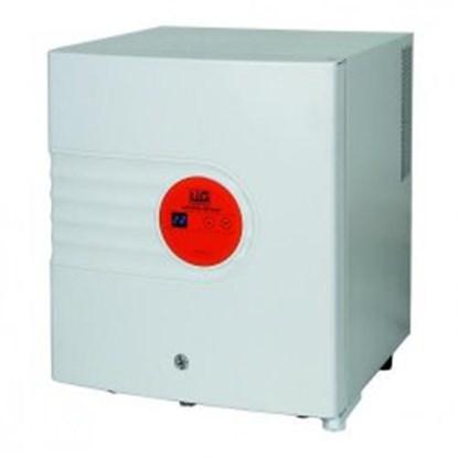 Slika za Cooling incubator LLG-uni<I>INCU</I> 28 Cool