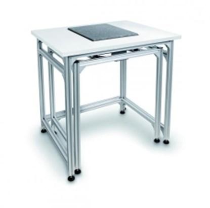 Slika za weighing table