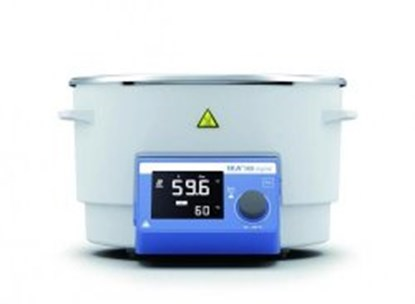 Slika za heating bath hb digital
