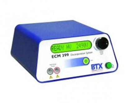 Slika za btx ecm 399 electroporation system