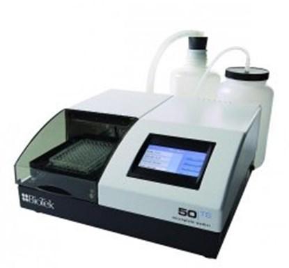 Slika za microplate washer 50ts8v