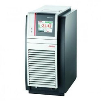 Slika za Highly Dynamic Temperature Control Systems Presto™