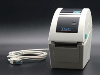 Slika za Accessories for Microlab<SUP>&reg;</SUP> 700 Series